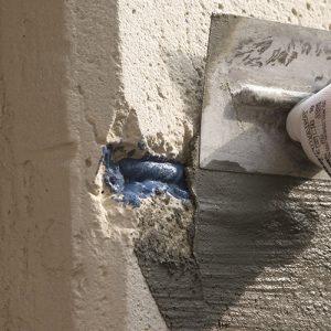 Mortare de reparatii si subturnari