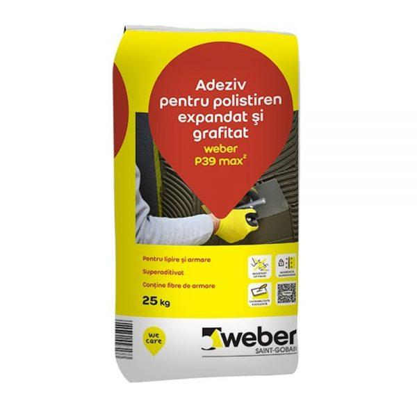WeberP39