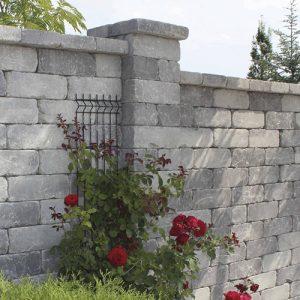 Ziduri / Garduri / Jardiniere