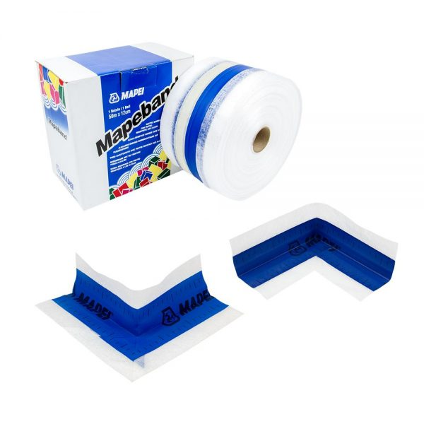 mapei-mapeband-waterproofing-tape