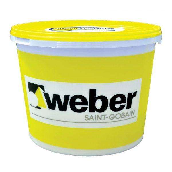 weberton-variosil-vopsea-silicata-pentru-exterior-grupa-de-culoare-3culori-istorice-25-kg