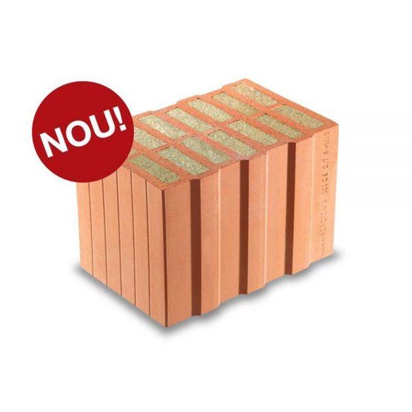 porothermthermoplus36.5n+f