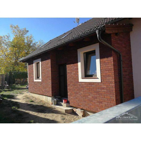 2187-RD-Mlada-Boleslav-Deep-purple-HF08-3-1-_r053yvkk7z_t-1200×1200