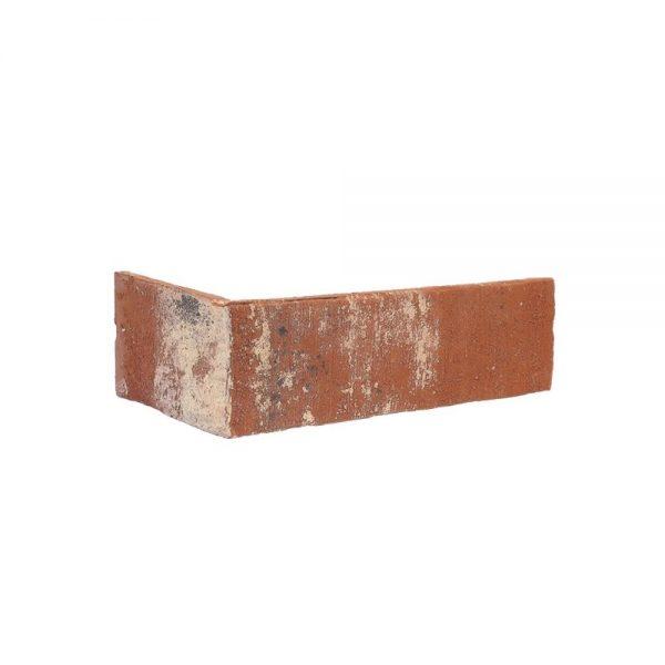 Coltar ceramic Brikston Klinker Kashmir HF12