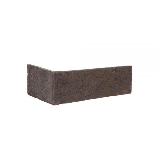 Coltar ceramic Brikston Klinker Taipei HF018