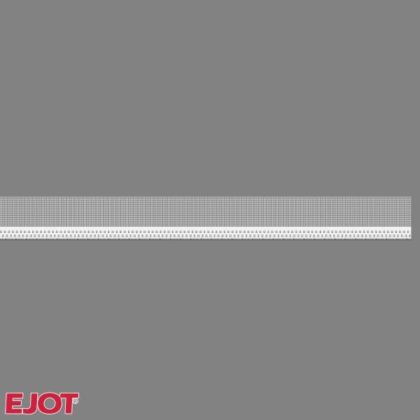 PROFIL EJOT-ARCUIBIL CU PLASA- FRONT VIEW-2000×2000