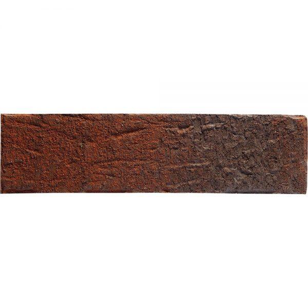Placaj ceramic Brikston Klinker Medieval HF17
