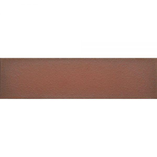 Placaj ceramic Brikston Klinker Terra Nova RF 20