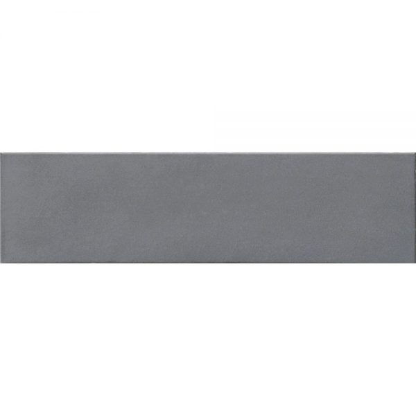 Placaj ceramic klinker Argintiu_12