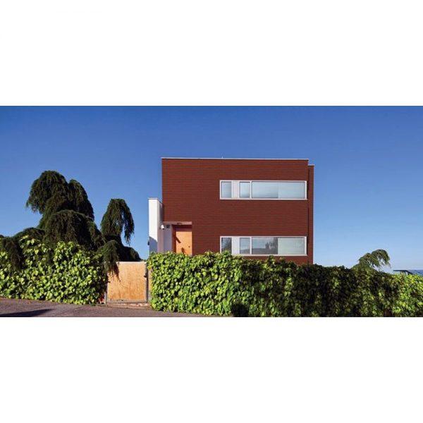 Placaj ceramic modern Brikston Klinker RF 06 Teracota Glazurata (1)