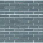 Placaj ceramic modern Brikston Klinker RF 12 Argintiu (4)