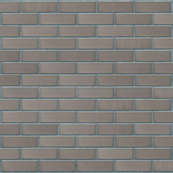 Placaj ceramic modern Brikston Klinker RF 22 Gri (3)