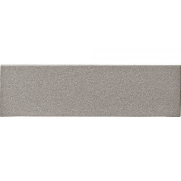 Placaj ceramic modern Brikston Klinker RF 22 Gri