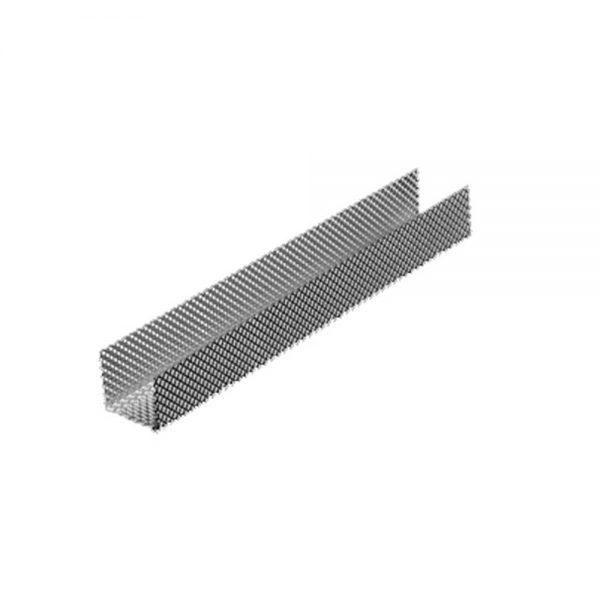 Rigiprofil UD 28