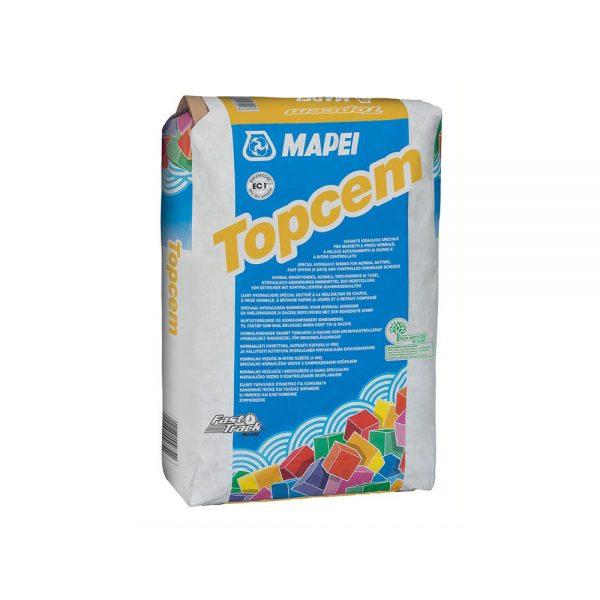 Topcem-20kg-int