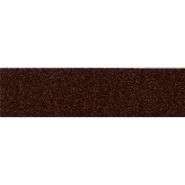 brown-glazed