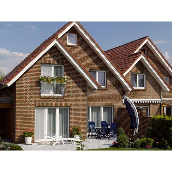 fasada-doma-s-otdelkoy-iz-klinkernogo-kirpicha-1024×767