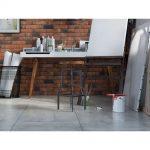 fasadnaya_plitka_cerrad_loft_brick_24_5x6_5_chili-01