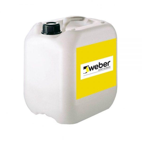 weber G800-800×800