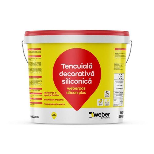 weberpas_silicon_plus_tencuiala_decorativa_siliconica