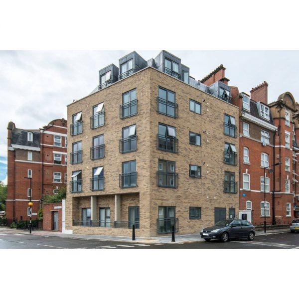 064-Corum-student-accommodation-UK-3-