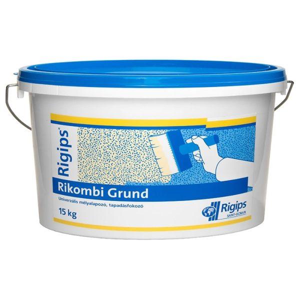 308054_01_rikombi-grund-alapozo-15-kg