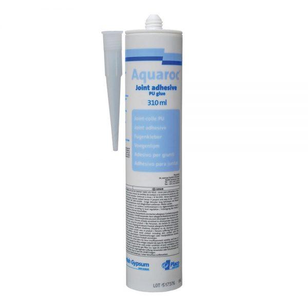 Aquaroc PU Glue