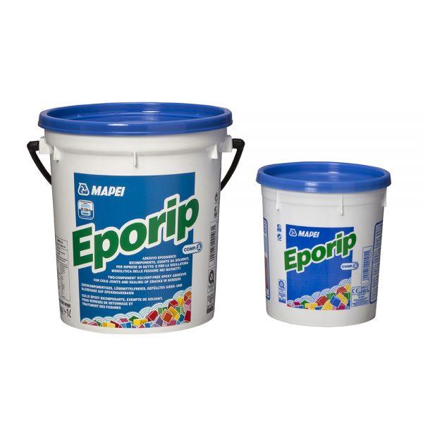 Eporip-A+B-2kg-int