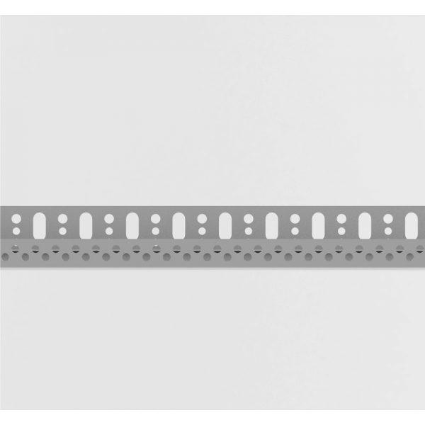 PROFIL SOCLU AL LO-FRONT VIEW RENDER 2000x2000_result