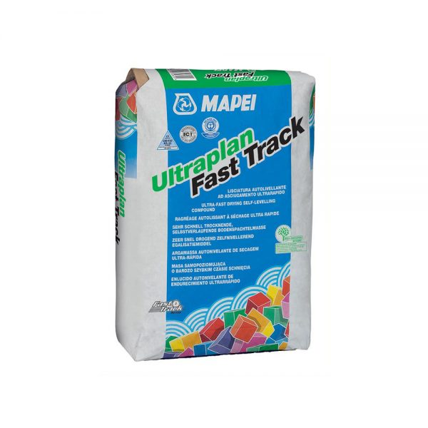 Ultraplan-Fast-Track-23kg-int