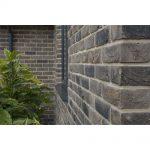 hoskins-brick-lithium-65mm-[3]-1751-p
