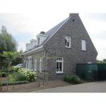 nevadogeel-woonhuis-horst-fb1440020-002