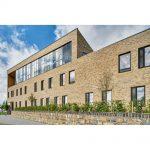 Ballymena Health Centre