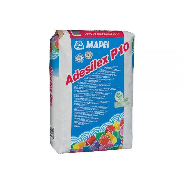 Adesilex-P10-25kg-int