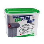 Eco-prim-Grip-10kg