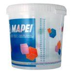 MAPEI0344_extra