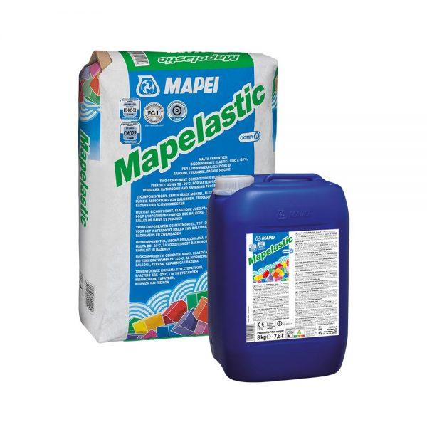 Mapelastic-A+B-32kg-int