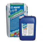 Mapelastic-Foundation-A+B-32kg-int