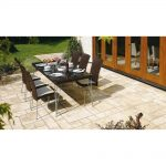 Semmelrock-Bradstone-Travero-dale-featured1