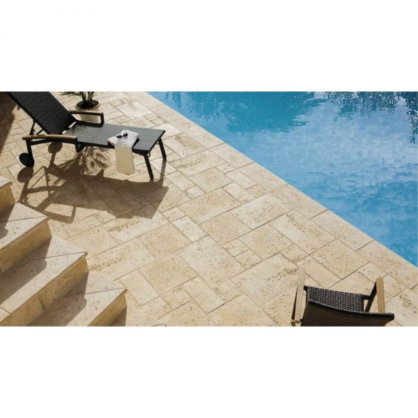 Semmelrock-Bradstone-Travero-dale-featured2