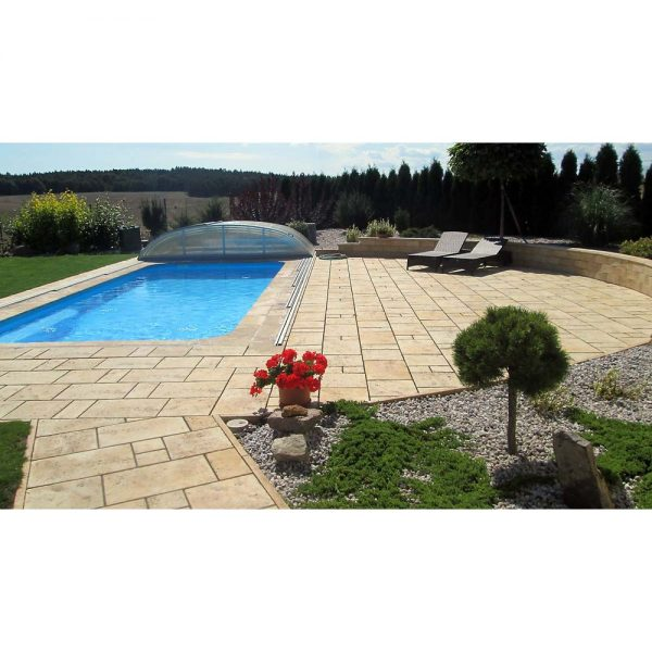 Semmelrock-Bradstone-Travero-dale-featured3