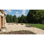 Semmelrock-Bradstone-Travero-dale-featured4