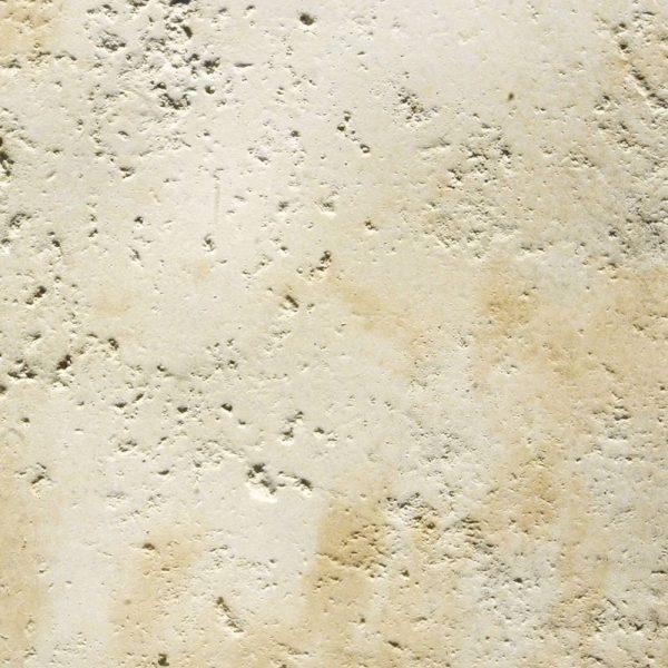 Semmelrock-Bradstone-Travero-dale-gresie-nuantata