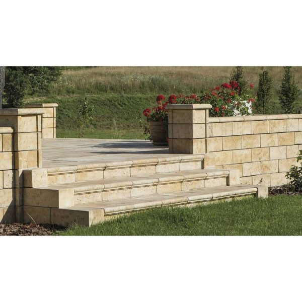 Semmelrock-Bradstone-Travero-trepte-featured1