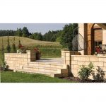 Semmelrock-Bradstone-Travero-trepte-featured2