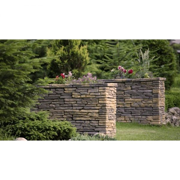 Semmelrock-bradstone-madoc-gard-featured1