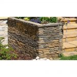 Semmelrock-bradstone-madoc-gard-featured2