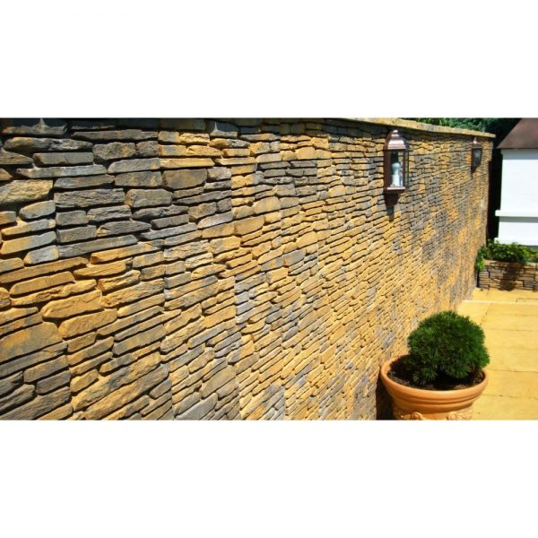 Semmelrock-bradstone-madoc-gard-featured4