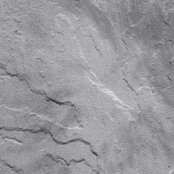 Semmelrock-bradstone-milldale-dale-gri-nuantat