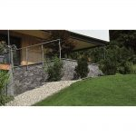 Semmelrock-bradstone-milldale-gard-featured1